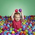 RH_Baylie_Rylie_singles_ball_2_595.jpg