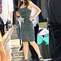 Actress+Emmy+Rossum+set+Showtime+series+Shameless+IN-7NJK_T0ml_595.jpg