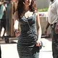 Actress+Emmy+Rossum+set+Showtime+series+Shameless+ewqjk9Hzz9zl_595.jpg