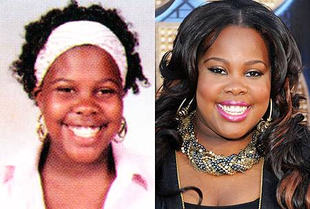 amber-riley-split.jpg