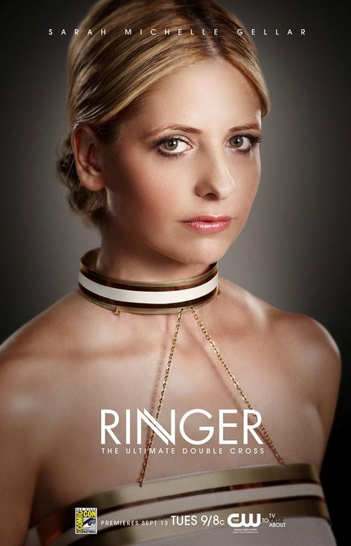 Ringer S01E01 (2).jpg