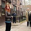 Unforgettable S01E01 (1).jpg