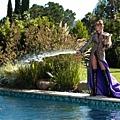Miley Cyrus (1).jpg