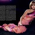 Miley Cyrus (5).jpg