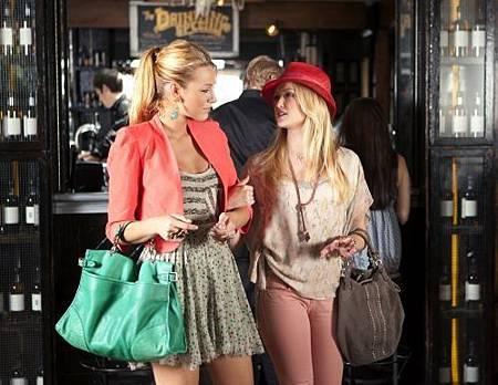 Gossip Girl s05E02 (4).jpg