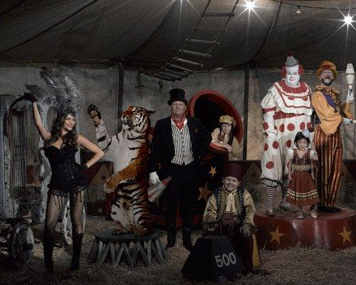 mf-circus-500-1_595.jpg