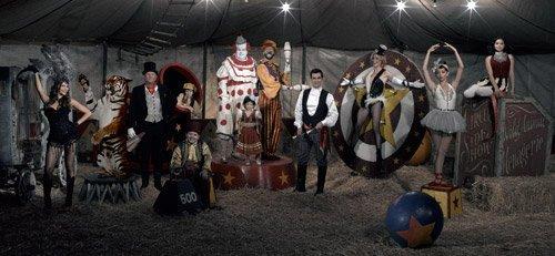 mf-circus-full-3_595.jpg