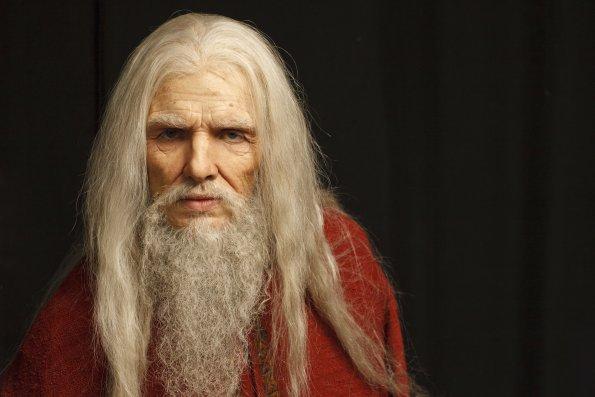 Merlin S04E01 (1).jpg