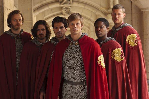 Merlin S04E01 (3).jpg