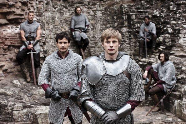 Merlin S04E01 (4).jpg