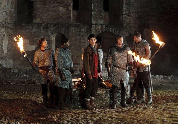 Merlin S04E01 (8).jpg