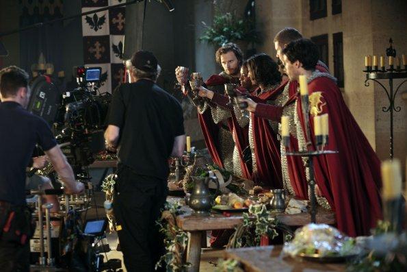 Merlin S04E01 (12).jpg