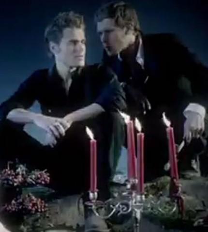 The-Vampire-Diaries-Season-Three-Shots-CW-09082011-021-430x479.jpg