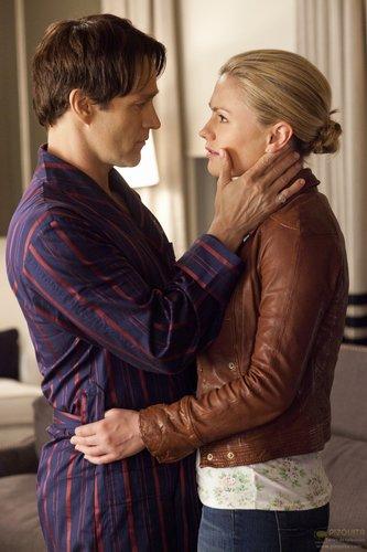 True Blood S04E12  (1).jpg
