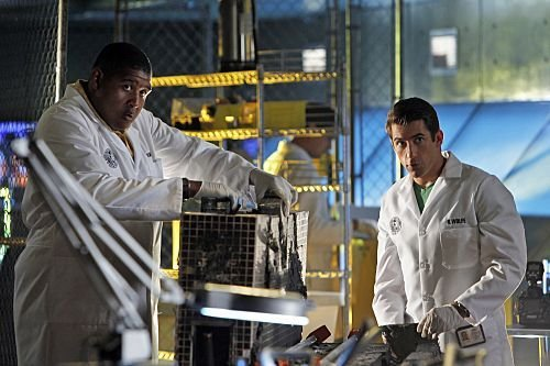 CSI_Miami_Season_10_Episode_2_Stiff_3-3619-590-700-80_595.jpg