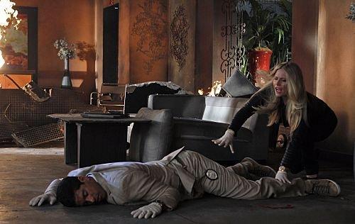 CSI_Miami_Season_10_Episode_2_Stiff_6-3622-590-700-80_595.jpg