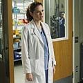 Greys_Anatomy_Season_8_Episode_3_Take_The_Lead_1-3611_595.jpg