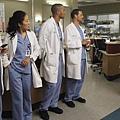 Greys_Anatomy_Season_8_Episode_3_Take_The_Lead_2-3612_595.jpg