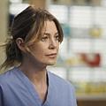 Greys_Anatomy_Season_8_Episode_3_Take_The_Lead_4-3614_595.jpg
