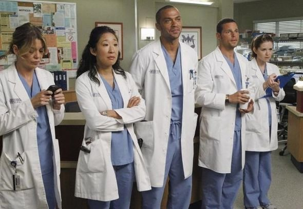 Greys_Anatomy_Season_8_Episode_3_Take_The_Lead_3-3613_595.jpg