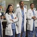 Greys_Anatomy_Season_8_Episode_3_Take_The_Lead_3-3613_595.jpg