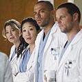 Greys_Anatomy_Season_8_Episode_3_Take_The_Lead_6-3616_595.jpg