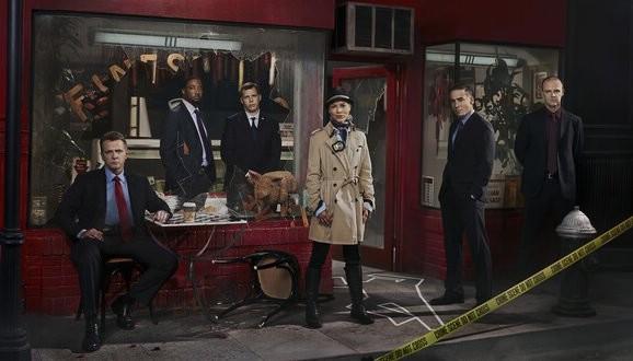 Prime Suspect S01cast (17).jpg