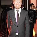 david-yurman-emmy-party-celebs-red-carpet-09122011-05-430x575.jpg