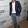 david-yurman-emmy-party-celebs-red-carpet-09122011-20-430x617.jpg