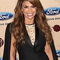 Fox  Party 2011 09 14 (11).jpg