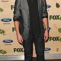 Fox  Party 2011 09 14 (19).jpg