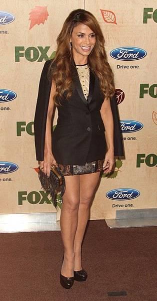 Fox  Party 2011 09 14 (5).jpg