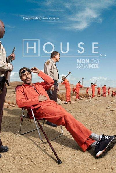 house-2011_510_595.jpg