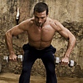andy-whitfield-spartacus-09122011-08-430x371.jpg