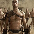 andy-whitfield-spartacus-09122011-lead.jpg