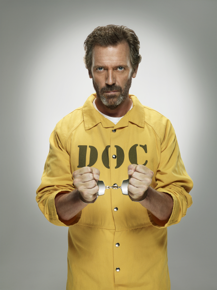 House S08 cast (1).png