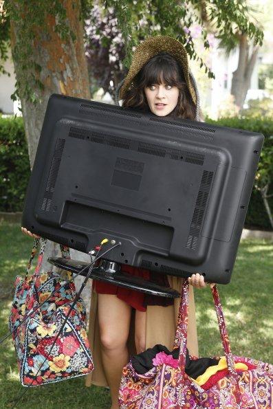 New Girl S01E02 (6).jpg
