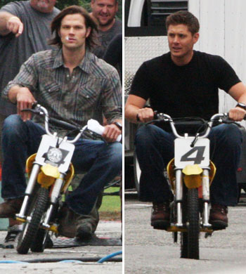 Supernatural S07 set 09 16 (11).jpg