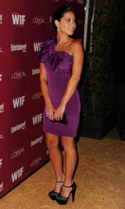 2011 Pre Emmy Party 09 18 (13).jpg