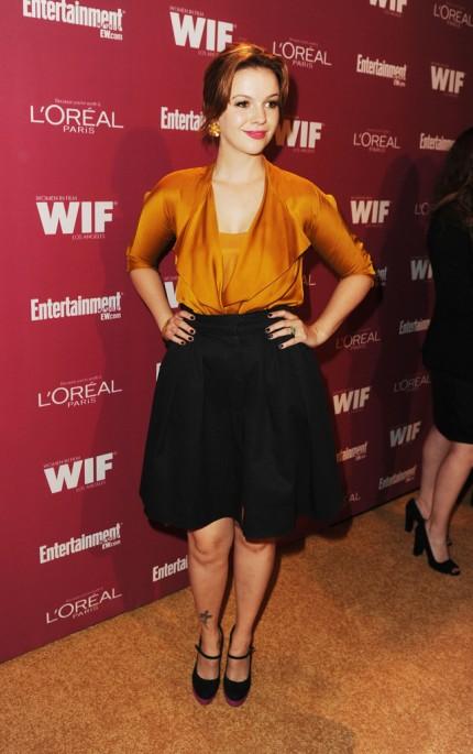 2011 Pre Emmy Party 09 18 (1).jpg