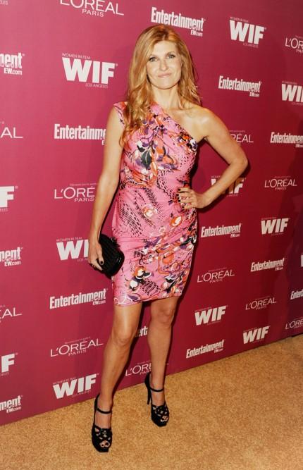2011 Pre Emmy Party 09 18 (10).jpg