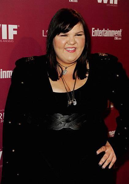 2011 Pre Emmy Party  09 18 (18).jpg