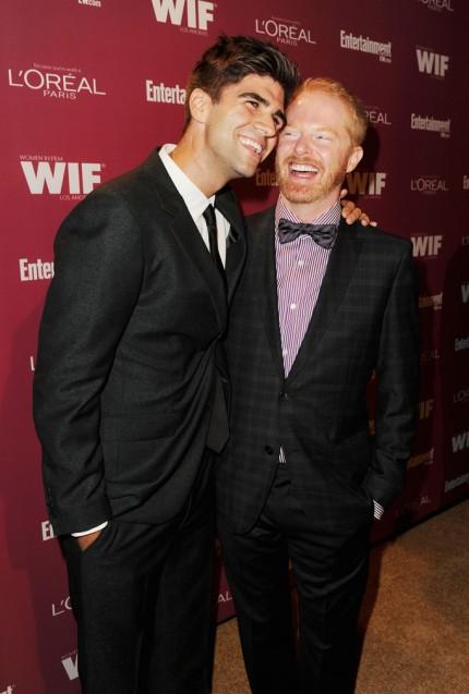 2011 Pre Emmy Party 09 18 (15).jpg