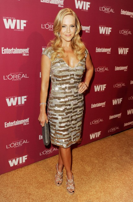 2011 Pre Emmy Party 09 18 (25).jpg