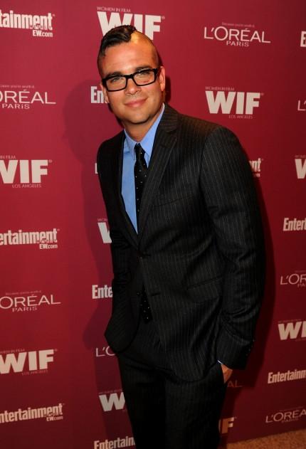 2011 Pre Emmy Party 09 18 (23).jpg