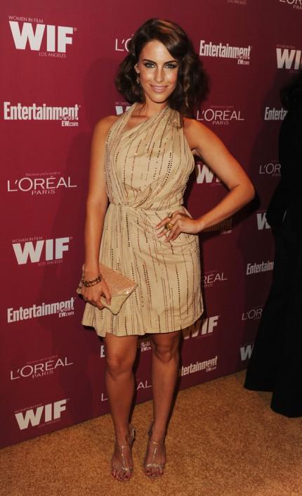 2011 Pre Emmy Party 09 18 (3).jpg