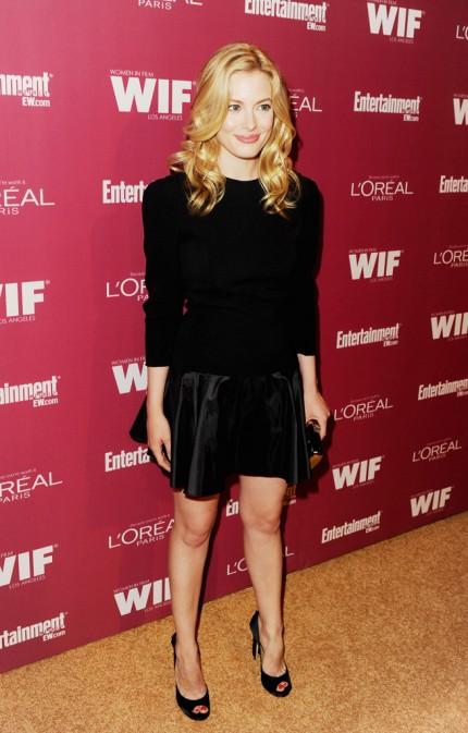 2011 Pre Emmy Party 09 18 (26).jpg