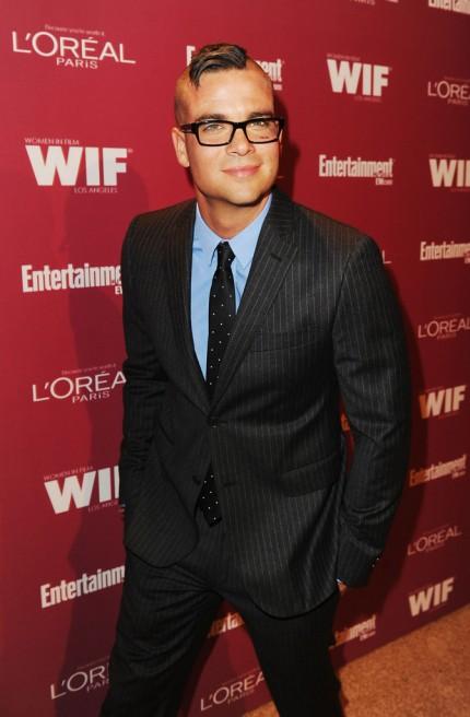 2011 Pre Emmy Party 09 18 (29).jpg