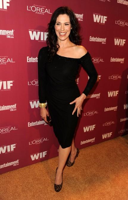 2011 Pre Emmy Party 09 18 (36).jpg
