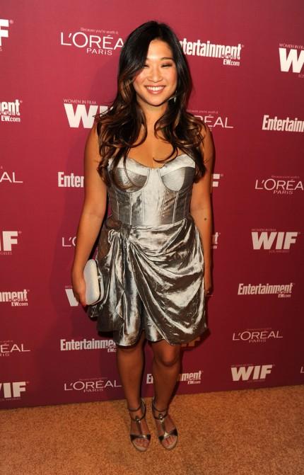 2011 Pre Emmy Party 09 18 (33).jpg